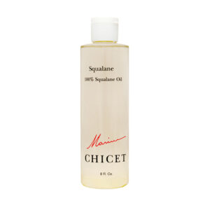 Mariana Chicet 100 Percent Squalane Oil