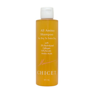 All Amino Shampoo For Dry To Extra Dry Hair by Mariana Chicet - AASED