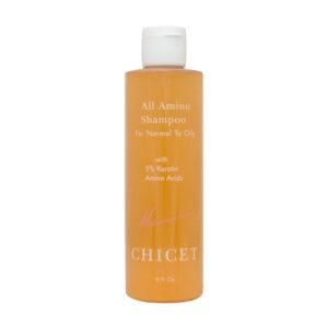 All Amino Shampoo For Dry To Extra Dry Hair