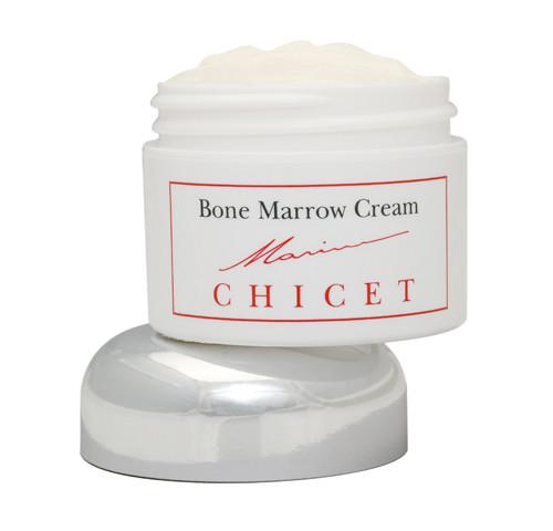 Mariana Chicet Bone Marrow Cream