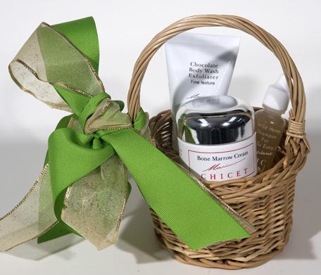Chicet_Bone_Marrow_Cream_Gift_Web_-_76