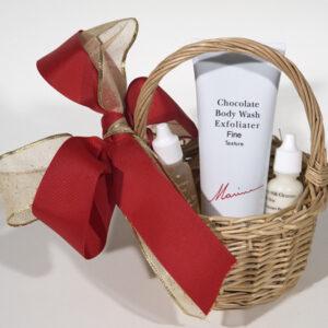 Chicet_Gift_Chocolate_4_oz_Web_-_JPEG