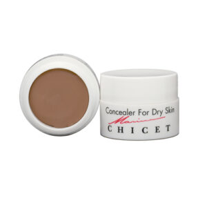 Concealer For Dry Skin by Mariana Chicet - CDS6