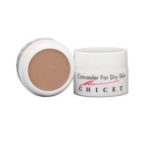 Concealer For Dry Skin by Marianna Chicet - CDS4