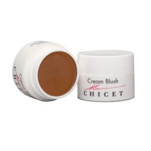 Creame Blush by Mariana Chicet - CB