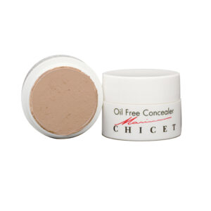 Oil Free Concealer By Mariana Chicet