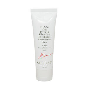 PCA-Na Oat Protein Cleanser Exfoliater Combination Skin by Mariana Chicet - POPCC